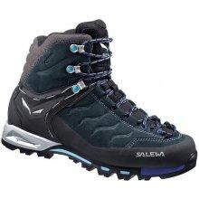 Salewa WS MTN Trainer MID GTX 63415/0790