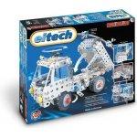 Eitech C19 Multi Cars