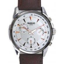 Pánské hodinky MPM - Heureka.cz 6fd3315884