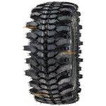 Silverstone MT117 Xtreme 33x10.5 R16 114L