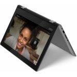 Lenovo IdeaPad Yoga 81A6000PCK