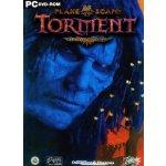 Planescape: Torment (Enhanced Edition)