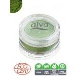 Alva Green Equinox Olivová 2,25 g