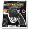 Pistole na kapsle KAPSLOVKA super cap gun 8
