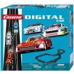 Carrera D132 30002 DRM Retro Race
