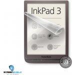 Screenshield POCKETBOOK 740 InkPad 3 folie na displej