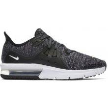 Nike Air Max Sequent 3 922884-001 černá