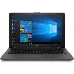 HP 15-rb026 3LH15EA