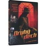 Druhý dech DVD