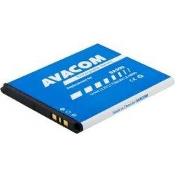 Baterie Avacom GSSE-BA900-1750 1750mAh - neoriginální