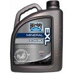 Bel-Ray EXL Mineral 4T 10W-40 4 l