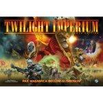 Twilight Impérium: Čtvrtá edice CZ