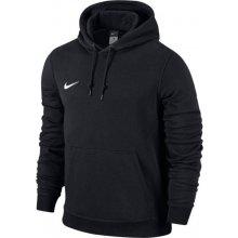 Pánské mikiny Nike - Heureka.cz acb04eb03f