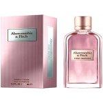 Abercrombie & Fitch First Instinct parfémovaná voda dámská 50 ml