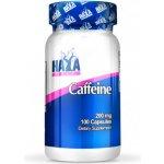Haya labs Caffeine 200 100 tablet
