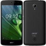 Acer Liquid Zest Dual SIM