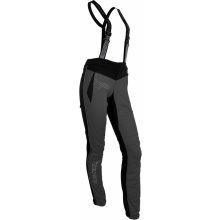 Silvini softshell PRO FORMA grey dámské kalhoty