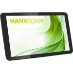 Hannspree Hannspad SN1AT76B