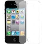 Ochranná fólie Belkin Apple iPhone 4G - displej
