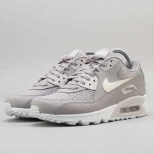 Nike Wmns Air Max 90 SE atmosphere grey   white 111c444c60