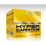 Scitec HYPER CARNITINE 90 tablet