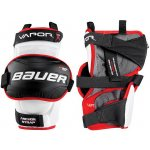 Bauer Vapor 1X Junior