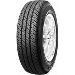 Roadstone CP321 175/65 R14 90T