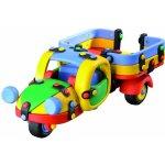 Mic-o-mic Nákladní auto tříkolka