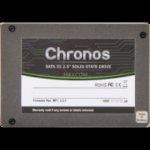 "Mushkin Chronos 120GB, 2,5"", SSD, MKNSSDCR120GB"