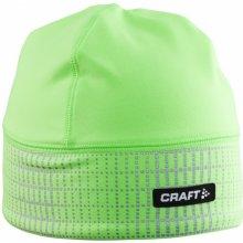 Craft Brilliant 2.0 zelená