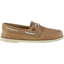 SPERRY AO Daytona Snr82 Tan