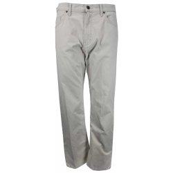 0011b7b0a68 MARKS   SPENCER pánské béžové manšestrové kalhoty alternativy ...