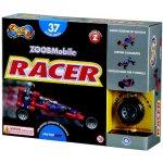 Zoob Mobile Racer 37
