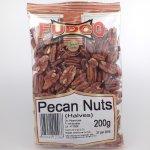 Fudco Premium Pekanové ořechy 200 g