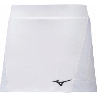 Mizuno Flex Skort běžecká sukně K2GB971001