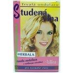 HERBALA Studená vlna pro normální vlasy 100 ml