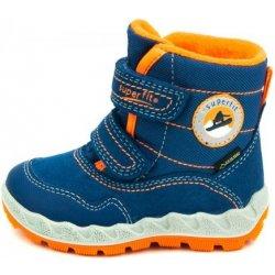 3f54cc2d368 Superfit 3-00013-81 Icebird blau orange od 1 089 Kč - Heureka.cz