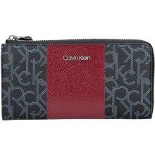 Peněženky Calvin Klein - Heureka.cz 446344b15a5