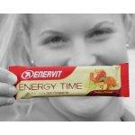 Enervit Energy Time Bar 35 g