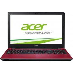 Notebook Acer Aspire E15 NX.MPLEC.006
