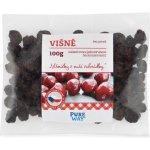 Pure Way Višně vypeckované 100 g