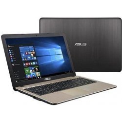 ASUS F541SC DRIVERS WINDOWS 7