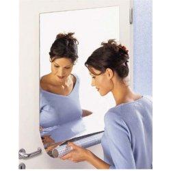 d-c-fix 2150001 Samolepící fólie zrcadlová 45 cm x 10 m