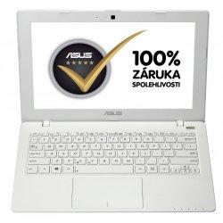Asus X200CA-KX006H