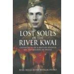 Lost Souls of the River Kwai - Reed Bill, Peeke Mitch
