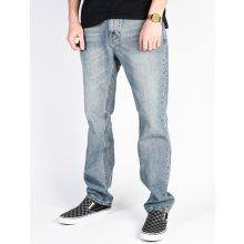 Billabong Kalhoty Fifty Jean Bleach Daze