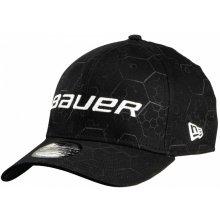 Bauer New Era 39Thirty kšiltovka SUPREME