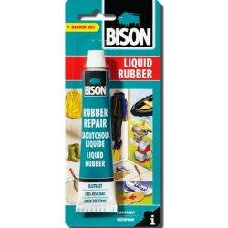 BISON Liquid Rubber 50g