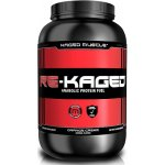KAGED MUSCLE RE-KAGED 940 g