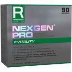 Reflex Nutrition Nexgen Pro 90 kapslí